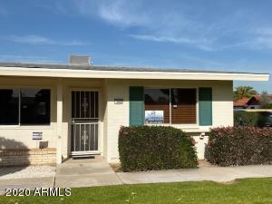 9685 N 111TH Avenue, Sun City, AZ 85351