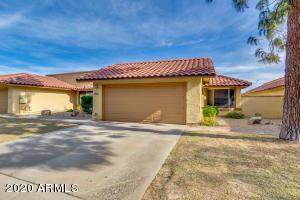 12333 S SHOSHONI Drive, Phoenix, AZ 85044