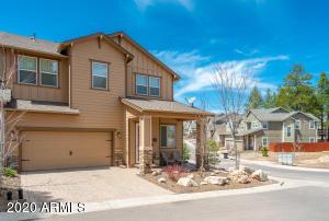 3189 S SONOMA Street, Flagstaff, AZ 86005