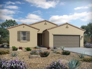 36393 N Takota Trail, San Tan Valley, AZ 85140