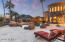 7000 N 47TH Street, Paradise Valley, AZ 85253
