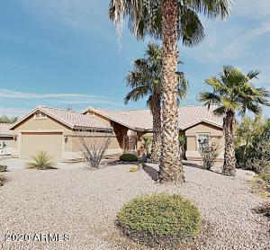 11259 N PINTO Drive, Fountain Hills, AZ 85268