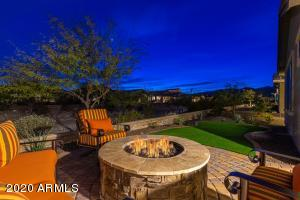 20713 W HILLCREST Boulevard, Buckeye, AZ 85396