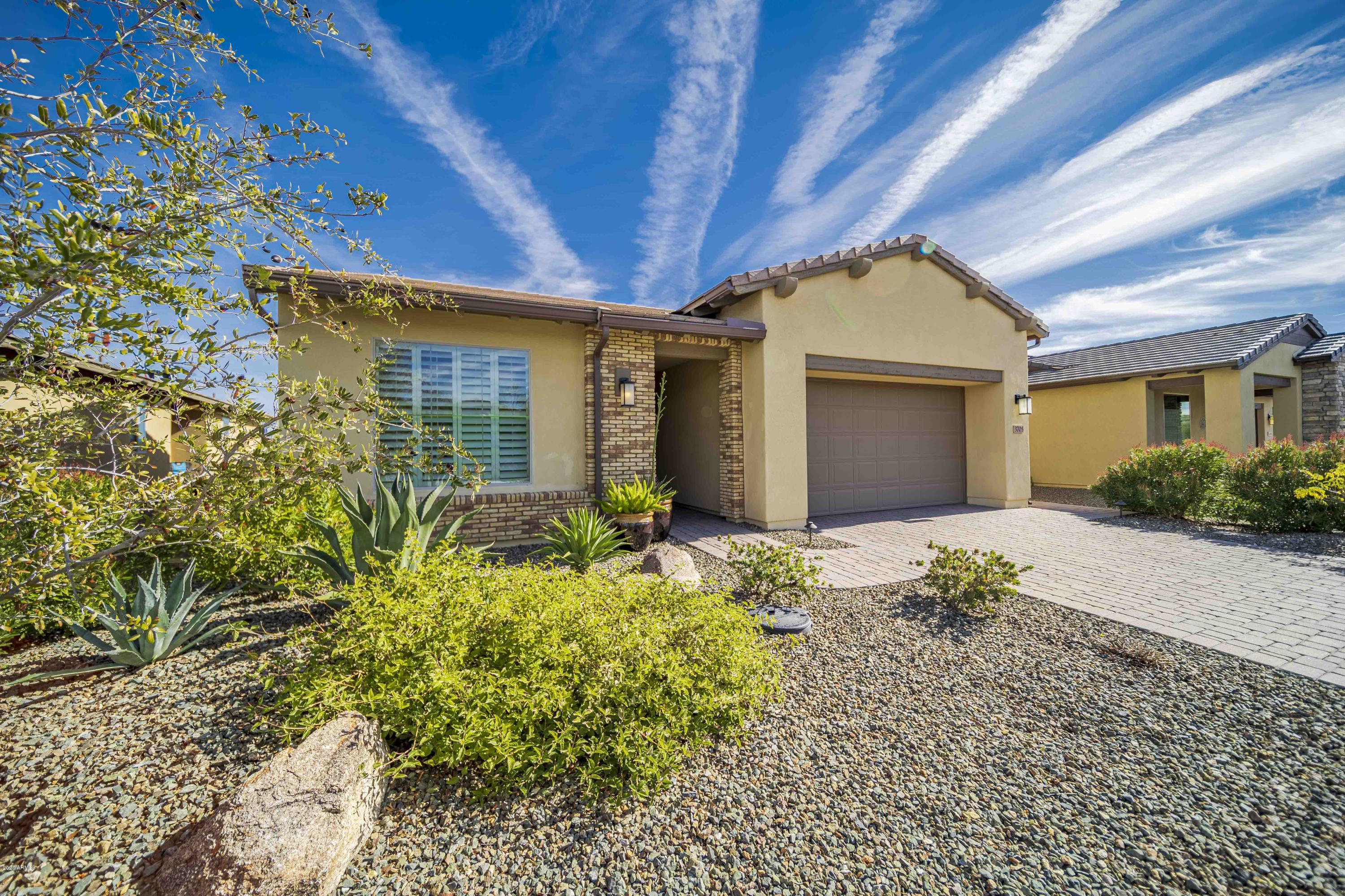 Photo of 3705 Ridgeview Terrace, Wickenburg, AZ 85390