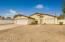 6848 E PHELPS Road, Scottsdale, AZ 85254