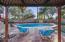 5619 E TIERRA BUENA Lane, Scottsdale, AZ 85254