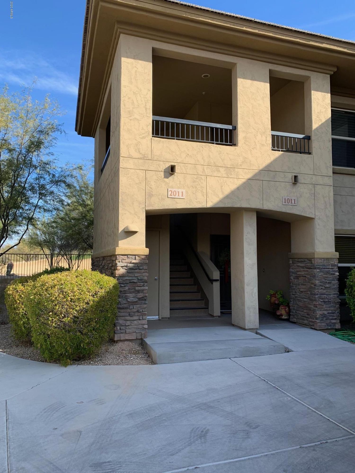 Photo of 33575 N Dove Lakes Drive #2011, Cave Creek, AZ 85331