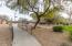 2337 W OBERLIN Way, Phoenix, AZ 85085