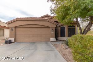 2337 W OBERLIN Way, Phoenix, AZ 85085