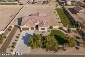 12730 W ROVEY Avenue, Litchfield Park, AZ 85340