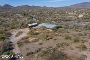 39004 N SCHOOL HOUSE Road, Cave Creek, AZ 85331