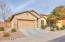 41236 W BARCELONA Drive, Maricopa, AZ 85138