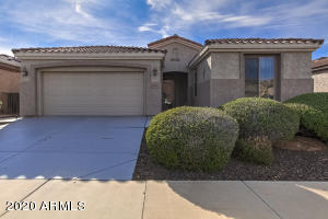 4519 E DONATO Drive, Gilbert, AZ 85298