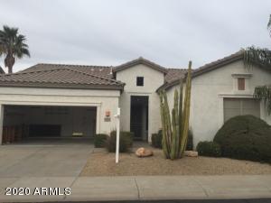 4824 E VILLA THERESA Drive, Scottsdale, AZ 85254