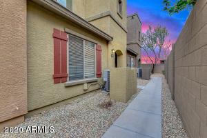 2150 W ALAMEDA Road, 1021, Phoenix, AZ 85085