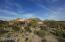 26873 N 102ND Street, Scottsdale, AZ 85262