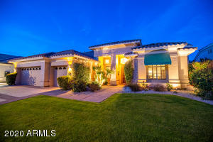 6116 E CAMPO BELLO Drive, Scottsdale, AZ 85254