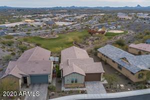 3955 Goldmine Canyon Way, Wickenburg, AZ 85390
