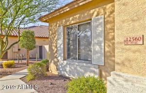 12560 W GLENROSA Drive, Litchfield Park, AZ 85340