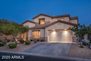 10835 E PALM RIDGE Drive, Scottsdale, AZ 85255