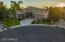10573 N 99TH Place, Scottsdale, AZ 85258