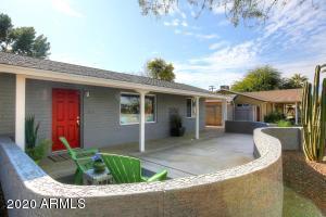 1007 E SAN MIGUEL Avenue, Phoenix, AZ 85014
