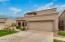 6455 N 79TH Street, Scottsdale, AZ 85250