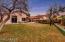 515 W DENNIS Court, Tempe, AZ 85283