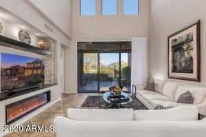 9270 E THOMPSON PEAK Parkway, 335, Scottsdale, AZ 85255