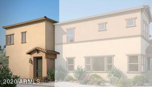 14870 W ENCANTO Boulevard, 2138, Goodyear, AZ 85395
