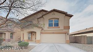 7567 W ANDREA Drive, Peoria, AZ 85383