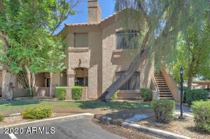 15095 N THOMPSON PEAK Parkway, 1058, Scottsdale, AZ 85260