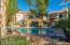 11375 E SAHUARO Drive, 1090, Scottsdale, AZ 85259