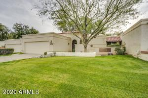 8930 N 83RD Street, Scottsdale, AZ 85258