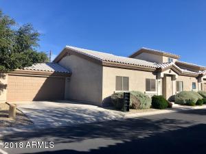 8118 W MARY JANE Lane, Peoria, AZ 85382