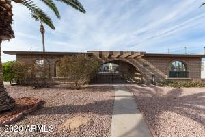 1276 S OCOTILLO Drive, Apache Junction, AZ 85120