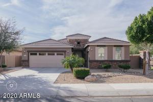 16125 W ALMERIA Road, Goodyear, AZ 85395