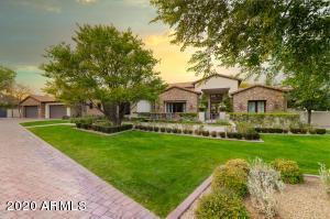 6434 E GAINSBOROUGH Road, Scottsdale, AZ 85251