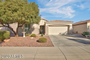 4206 E AZALEA Drive, Gilbert, AZ 85298