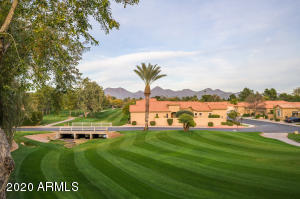 11000 N 77TH Place, Scottsdale, AZ 85260