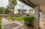 11825 N 76TH Place, Scottsdale, AZ 85260