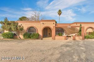 16626 E ELGIN Street, Gilbert, AZ 85295