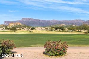 7856 E WHISPERING MESQUITE Lane, Gold Canyon, AZ 85118