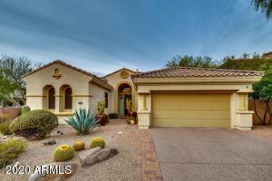 3634 E SANDS Drive, Phoenix, AZ 85050