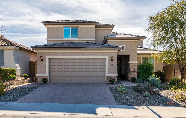 Photo of 2321 W BROOKHART Way, Phoenix, AZ 85085