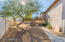 13841 N 56TH Street, Scottsdale, AZ 85254