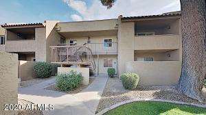 5877 N GRANITE REEF Road, Scottsdale, AZ 85250