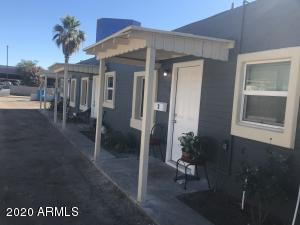 434 N 42ND Street, Phoenix, AZ 85008