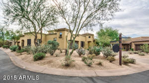 9270 E THOMPSON PEAK Parkway, 355, Scottsdale, AZ 85255