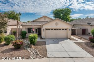 11851 W WASHINGTON Street, Avondale, AZ 85323